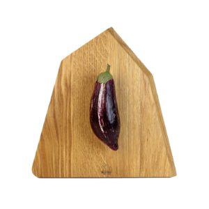 Planche à découper – Pyrénées L