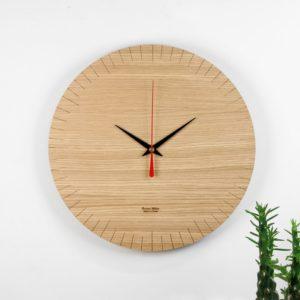 Horloge murale – Austerlitz