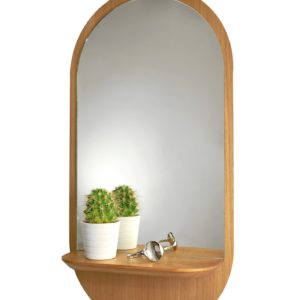 Miroir – Solstice