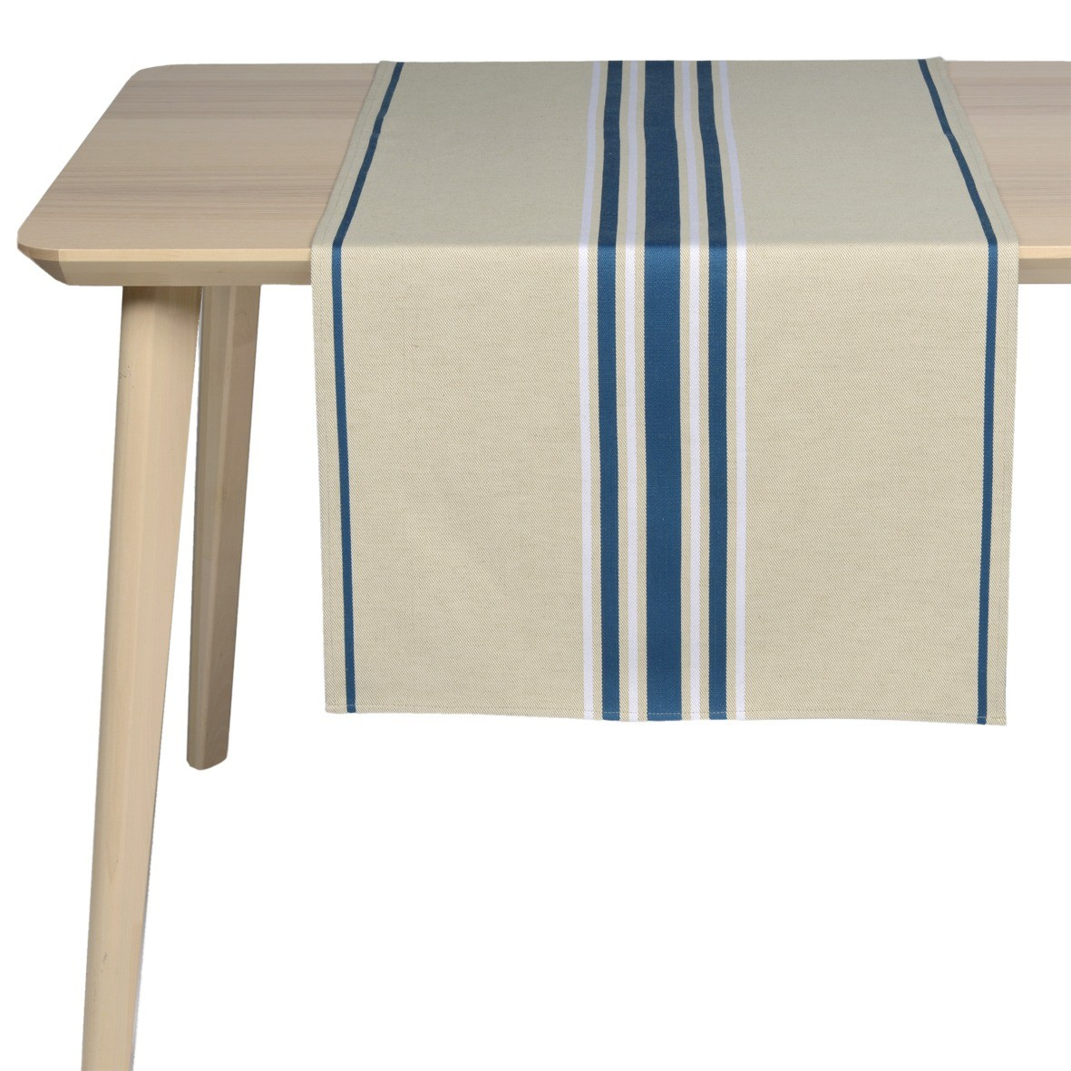 Jeté de table – Corda Bleu