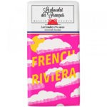 Chocolat au lait  – French Riviera
