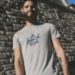 Philibert – T-shirt « La French Touch »
