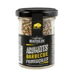 Aromates barbecue – Provençales