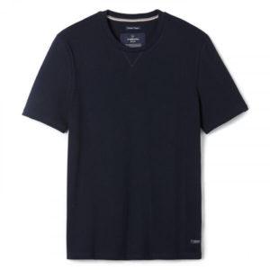 Tedy- T-shirt coton piqué