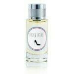 French Fatale – Eau de parfum