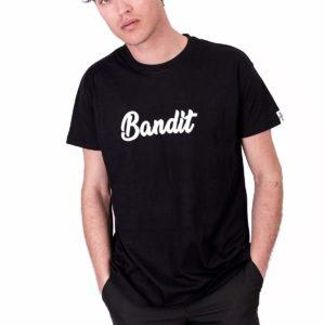 Bandit – T-shirt