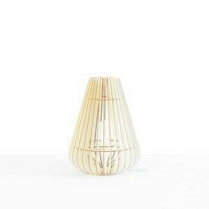 Lampe Betula