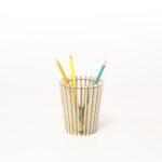 Pot à crayons Setis