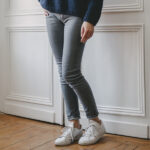Betty – Jean coupe slim