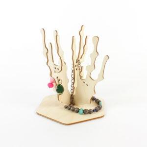 Porte bijoux – Alga