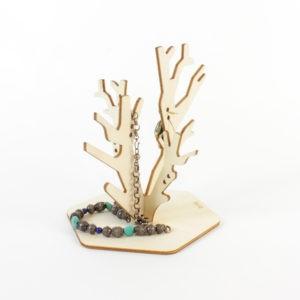 Porte bijoux – Nouméa