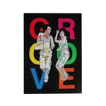 Puzzle – Groove