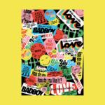 Puzzle – Pop up