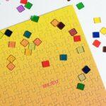 Puzzle – Tohu Bohu