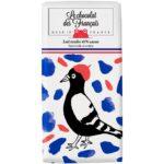 Chocolat au lait – L'Oiseau