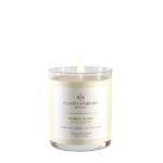 Bambou Blanc – Bougie végétale 75g