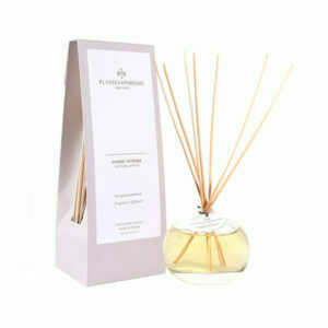 Ambre Intense  –  Bouquet parfumé 100ml