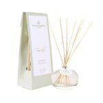Bambou Blanc –  Bouquet parfumé 100ml