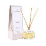 Bois d'Orient –  Bouquet parfumé 100ml