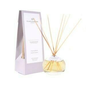 Fleur de Coton –  Bouquet parfumé 100ml