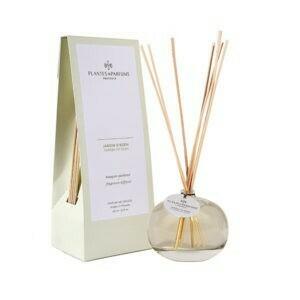 Jardin d'Eden –  Bouquet parfumé 100ml