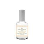 Fleur d'Oranger – Brume d'oreiller 50ml
