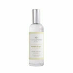 Bambou Blanc – Parfum d'intérieur 100ml