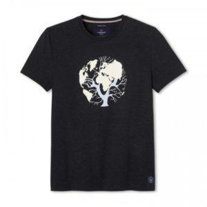 Philibert – T-shirt Arbre
