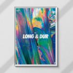 Puzzle – Long & dur