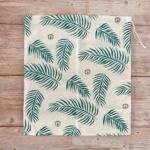 Sac à vrac X3 – Tropical