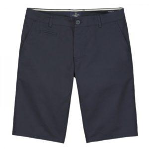 Carlo – Bermuda bleu