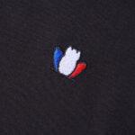 T-shirt BIO – Noir