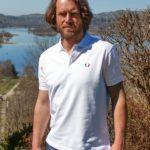 Polo l'Élégant 3.0 – Blanc