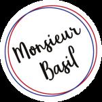 Logo site avec fond 150-01